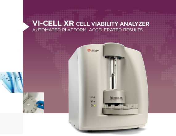 VI-Cell